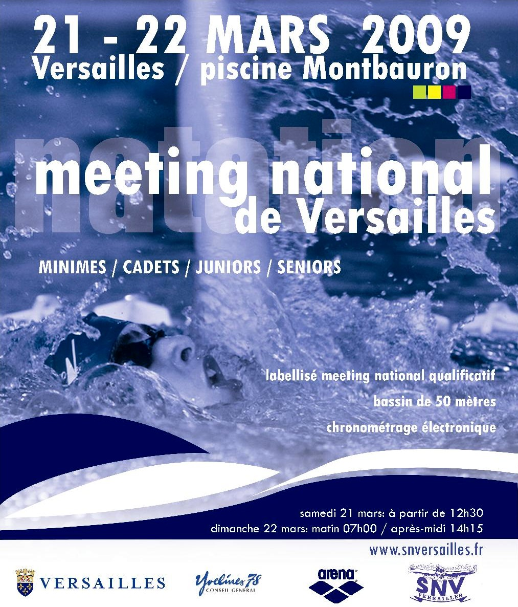 2009-affiche-meeting