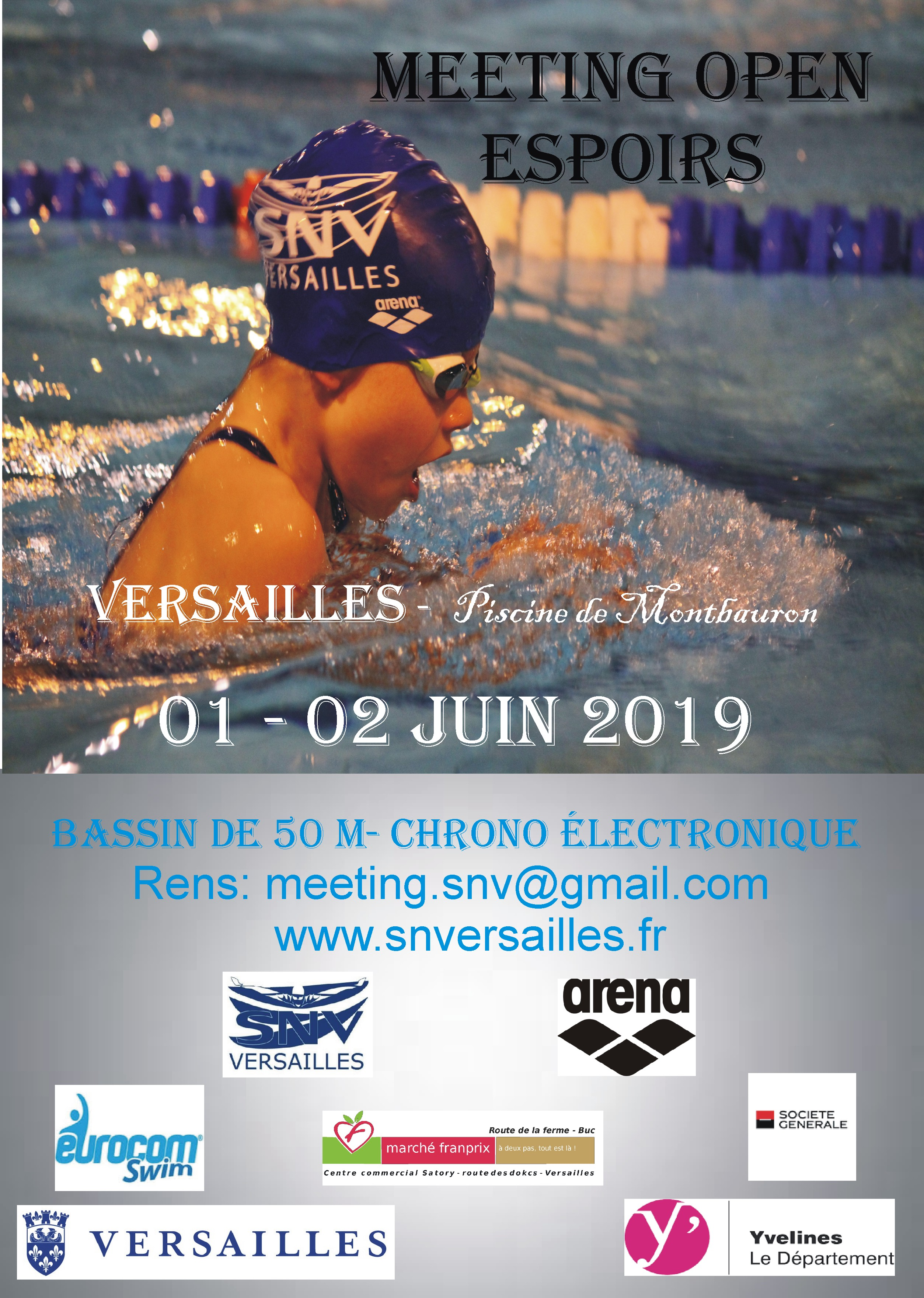 affiche meeting 2 2017